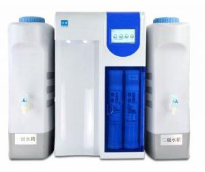超纯水机应用