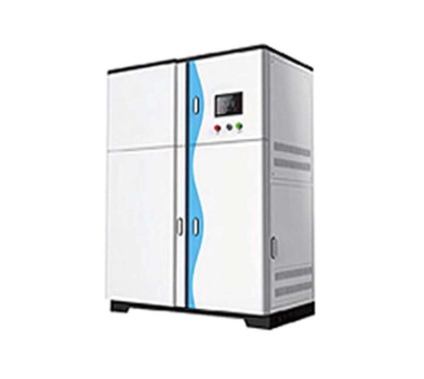 生物型实验室污水处理设备UPFS-II-2000L