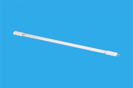 双波长紫外消解仪