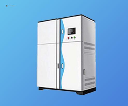 实验室废水处理设备UPFS-II-3000L